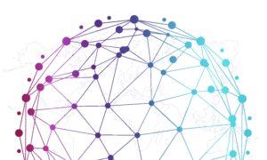Toward BoP Platform Engagement Strategies