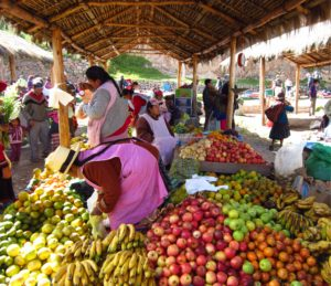 Toward BoP Market Engagement Strategies